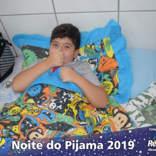 colreno_noite_pijama_2019-646