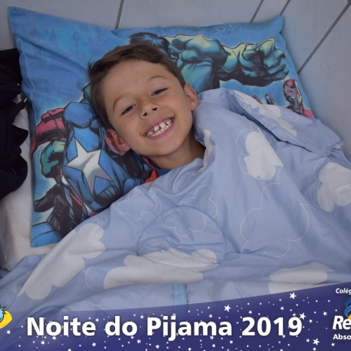 colreno_noite_pijama_2019-648