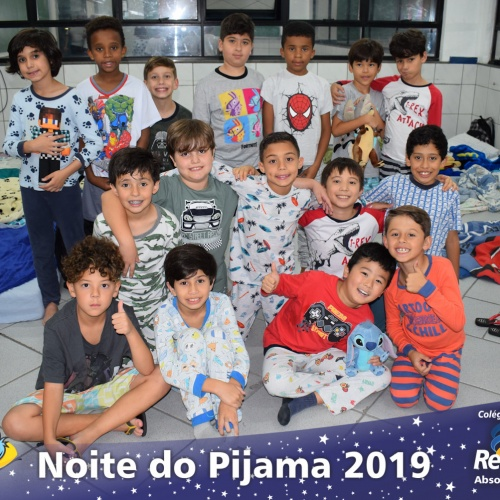 colreno_noite_pijama_2019-651