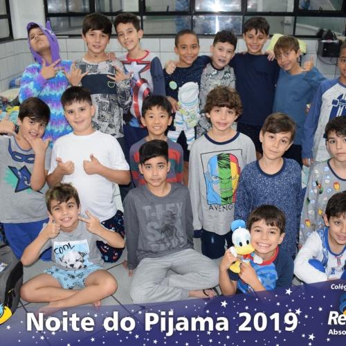 colreno_noite_pijama_2019-653