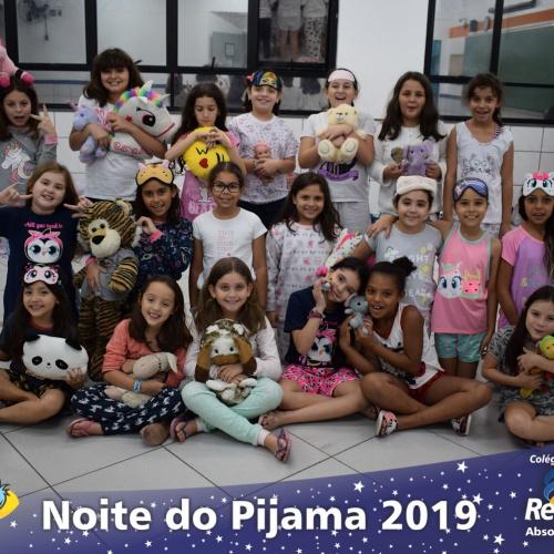 colreno_noite_pijama_2019-655