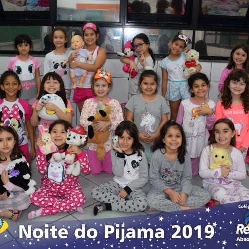 colreno_noite_pijama_2019-657