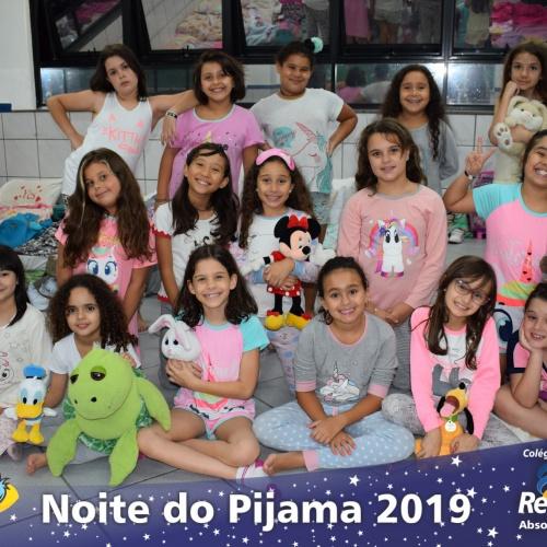 colreno_noite_pijama_2019-658