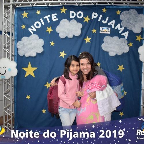 colreno_noite_pijama_2019-66