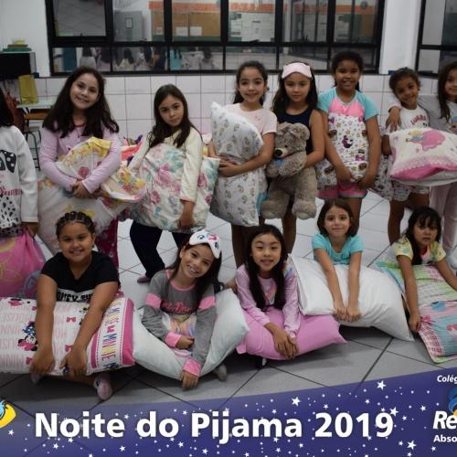 colreno_noite_pijama_2019-662