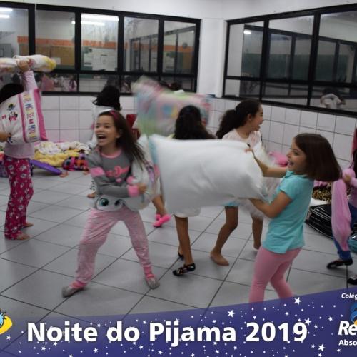 colreno_noite_pijama_2019-663