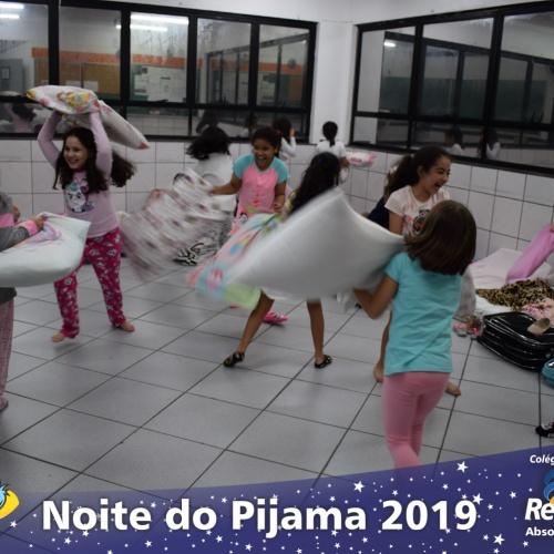 colreno_noite_pijama_2019-664