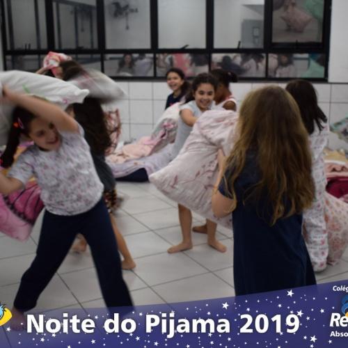 colreno_noite_pijama_2019-665