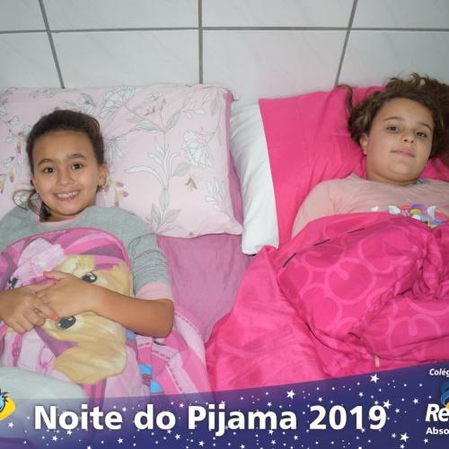 colreno_noite_pijama_2019-671