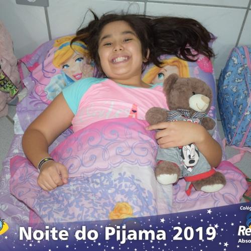 colreno_noite_pijama_2019-672