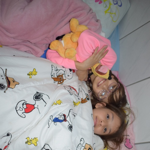 colreno_noite_pijama_2019-673