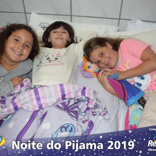 colreno_noite_pijama_2019-674