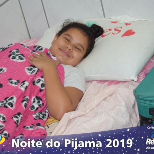 colreno_noite_pijama_2019-675