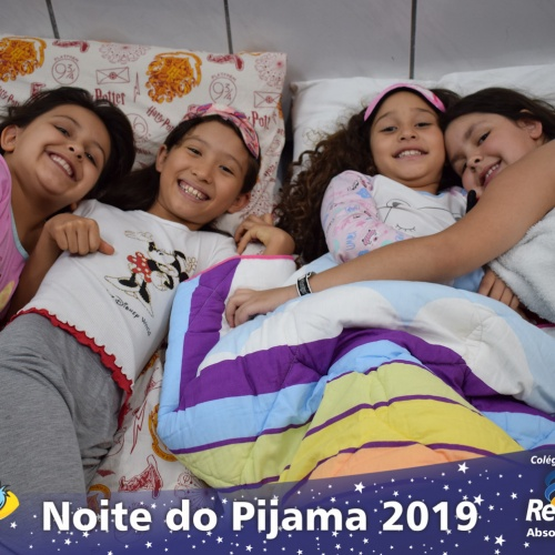 colreno_noite_pijama_2019-676