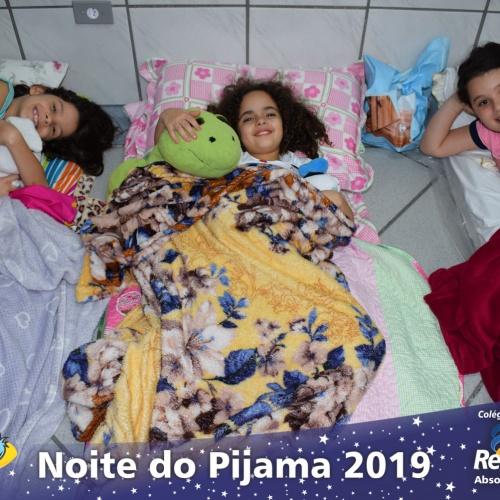 colreno_noite_pijama_2019-677