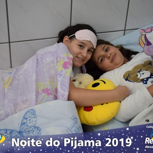 colreno_noite_pijama_2019-678