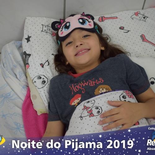 colreno_noite_pijama_2019-679
