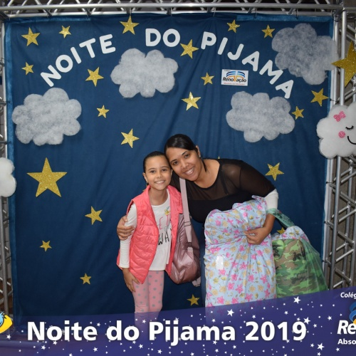 colreno_noite_pijama_2019-68