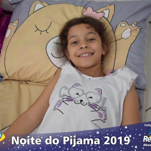 colreno_noite_pijama_2019-680