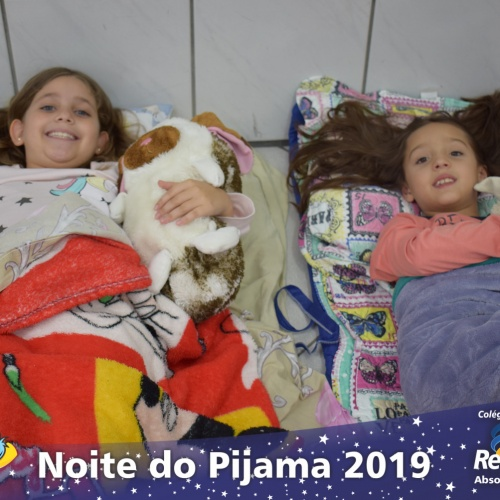 colreno_noite_pijama_2019-681
