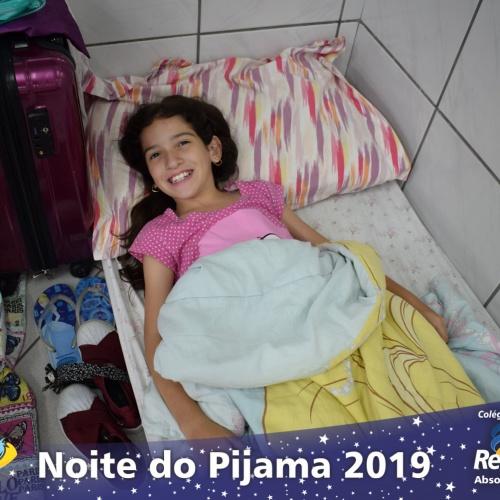 colreno_noite_pijama_2019-682