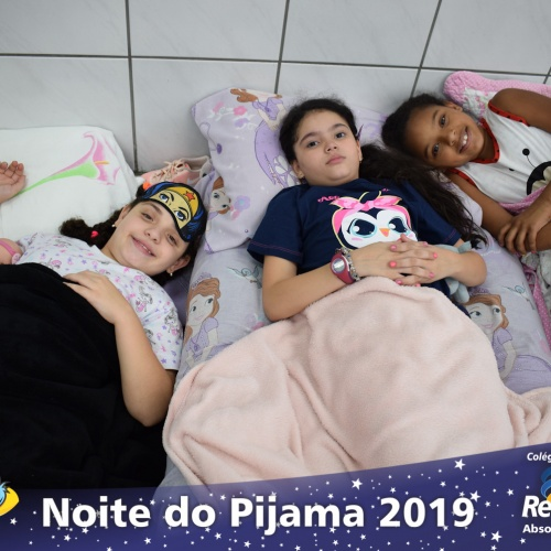 colreno_noite_pijama_2019-684