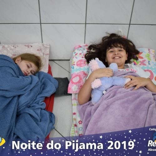 colreno_noite_pijama_2019-685