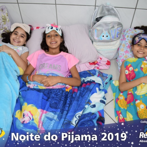 colreno_noite_pijama_2019-686