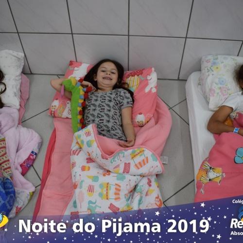 colreno_noite_pijama_2019-687