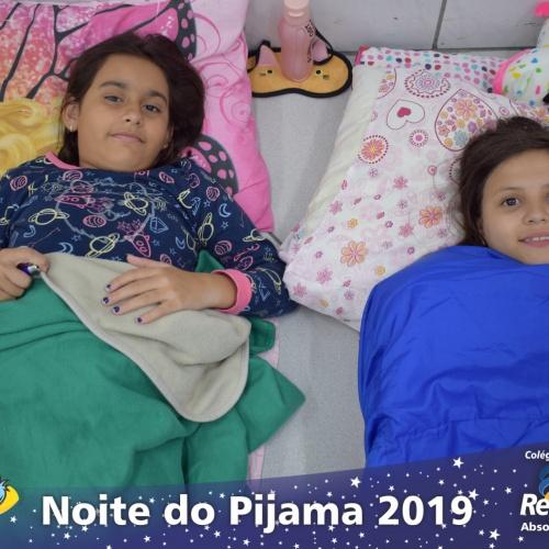 colreno_noite_pijama_2019-688