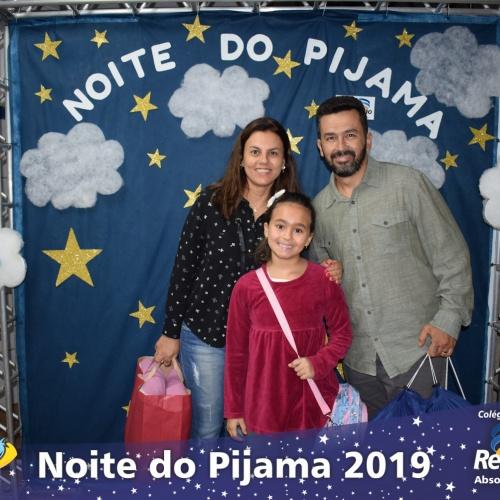 colreno_noite_pijama_2019-69
