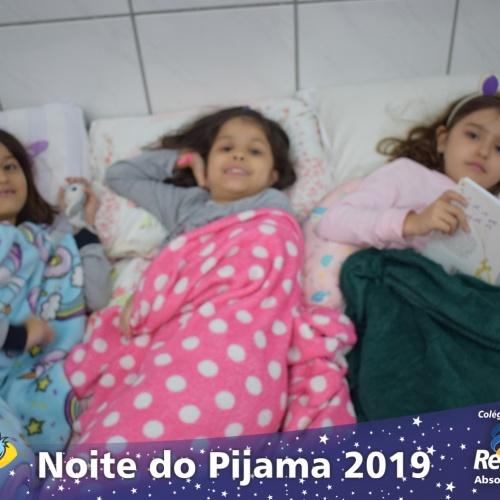 colreno_noite_pijama_2019-690