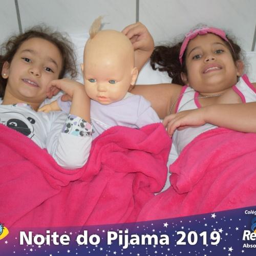 colreno_noite_pijama_2019-693