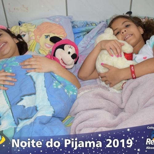 colreno_noite_pijama_2019-694