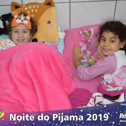 colreno_noite_pijama_2019-695