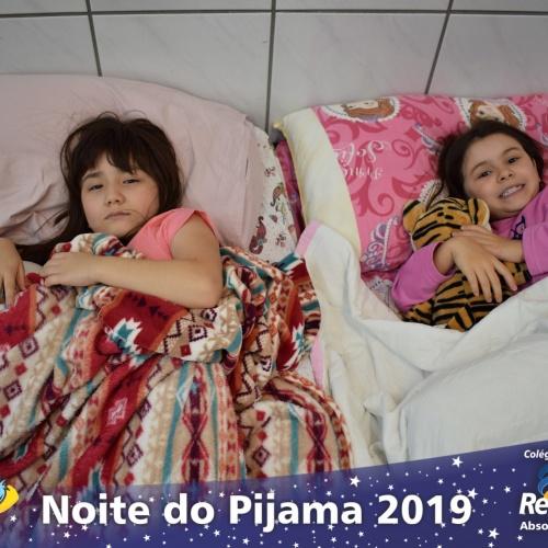 colreno_noite_pijama_2019-697
