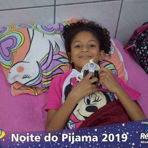 colreno_noite_pijama_2019-698