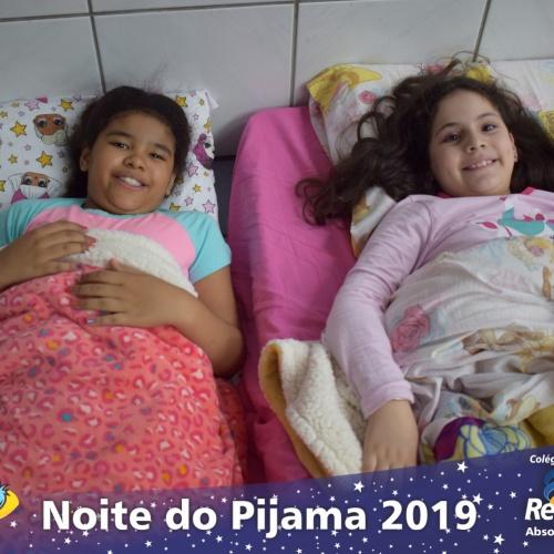 colreno_noite_pijama_2019-699
