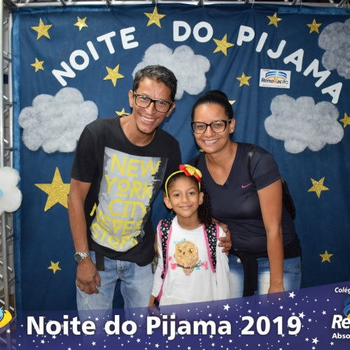 colreno_noite_pijama_2019-70