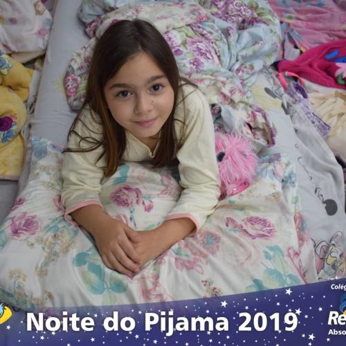 colreno_noite_pijama_2019-700
