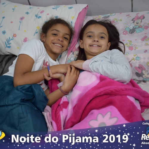 colreno_noite_pijama_2019-702