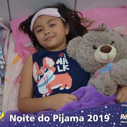 colreno_noite_pijama_2019-703