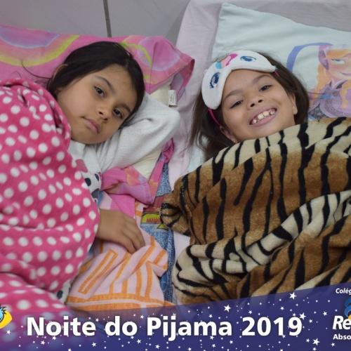 colreno_noite_pijama_2019-704