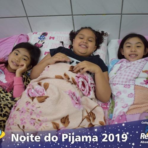 colreno_noite_pijama_2019-705