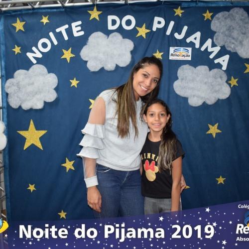 colreno_noite_pijama_2019-71