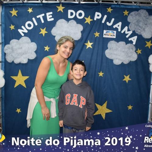 colreno_noite_pijama_2019-73