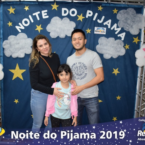 colreno_noite_pijama_2019-74