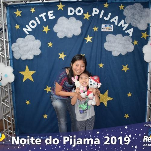 colreno_noite_pijama_2019-76