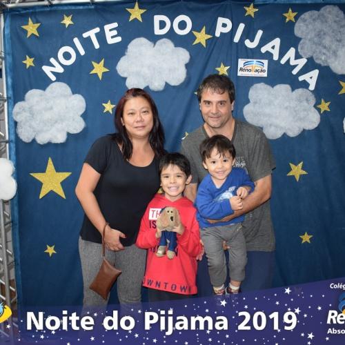 colreno_noite_pijama_2019-78