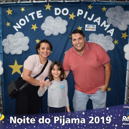 colreno_noite_pijama_2019-79